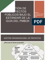 Presentación EAP Economia