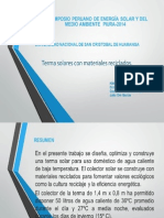 Ponencia Piura 2014_47