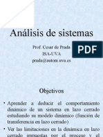 CP4_Analisis.ppt