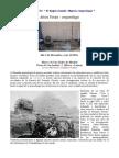 Conferencia_Torija_Arqueologas.pdf