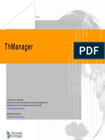 ThManager.pdf
