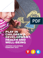 play-in-children-s-development-health-and-well-being-feb-2012