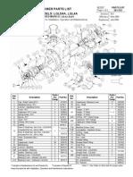 501-e01.pdf