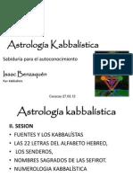Astrología Kabbalistica corregido.pdf