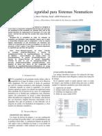 Elemento de Seguridad para Sistemas Neumaticos-Bravo Christina-04-05-2014.pdf