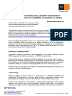 Notice 109 - Implementation of the International Convention .pdf