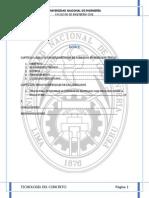 ENSAYO DE AGREGADOS (1).docx