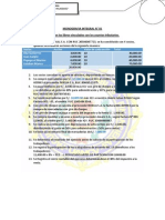 monografia ontegral 1.pdf