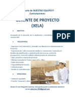 Gerente_de_Proyecto_-Xela-