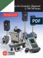 L740_Series_Brochure_l730