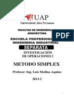 4.5Inv-Op.pdf
