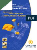 fifth_wheel_catalogue.pdf