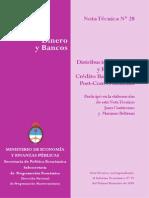28 NT Dinero y BAncos.pdf