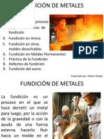 Presentación Guía Fundición de Metales (1)