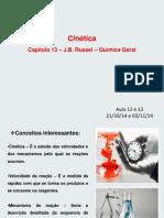 QG_EE_aula 12 e 13_Cinética.pptx