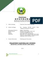 rusunawa-2014.pdf