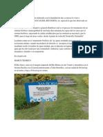 Paper Tratamiento plantabiofisica  (3)