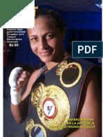 Revista Hot Boxing Nº 7