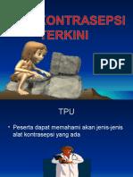 7420654.pdf