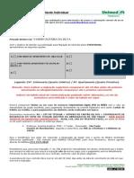 YASMIN OLIVEIRA DA SILVA.pdf