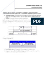 Protocolo_UDP