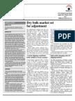 Maritime News 5 Nov 14