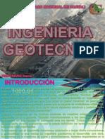 INGENIERIA GEOTECNICA DIAPOSITIVA.ppt