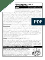 Boletin Del 30 de Noviembre de 2014