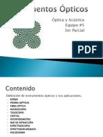 Optica1