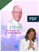 21 DIAS PARA ELEVAR TU VIDA EN ORACION CONSCIENTE (1).pdf
