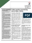 Maritime News 10 Nov 14