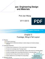 Aerospace Engineering Design and Project Management 8