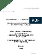 TA_ESTADÍSTICA_(GUTIERREZ)_ IV_UDEDJULIACA.doc