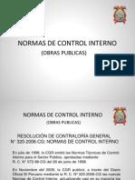 NORMAS DE CONTROL INTERNO.pdf