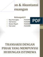 PPT - Hub Istimewa