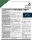 Maritime News 12 Nov 14