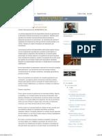 ARGENPRESS-desarrollismo