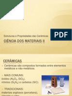 144404-CMII_CERAMICAS_1.pdf