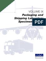 Shipping Guide IX Final 2009