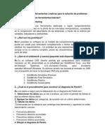 CUESTIONARIO 3.4