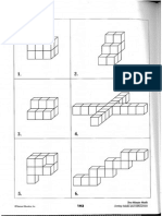quick image cubes