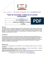 resumen de semiconductores.pdf