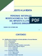 Cat49 Ti 31oct Rta Modificaciones Pn(2)