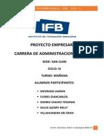 ESQUEMA DE PLAN DE NEGOCIOS 2014 2.docx
