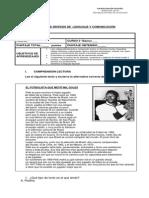 prueba de sintesis de lenguaje 2° semestre.docx