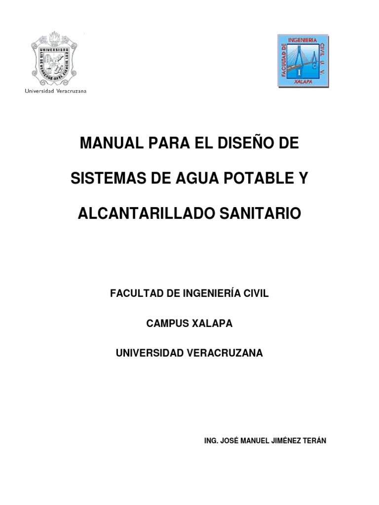 Manual de diseno para proyectos de for Manual diseno de interiores pdf