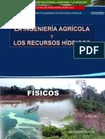 conferencia_2.pdf