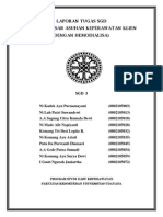 Tugas Sgd Hemodialisa (Autosaved)