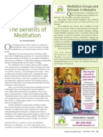ad  article meditation na memphis 11 14 pg 13 published