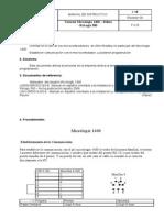 81049056 Micrologix 1400 Tutorial